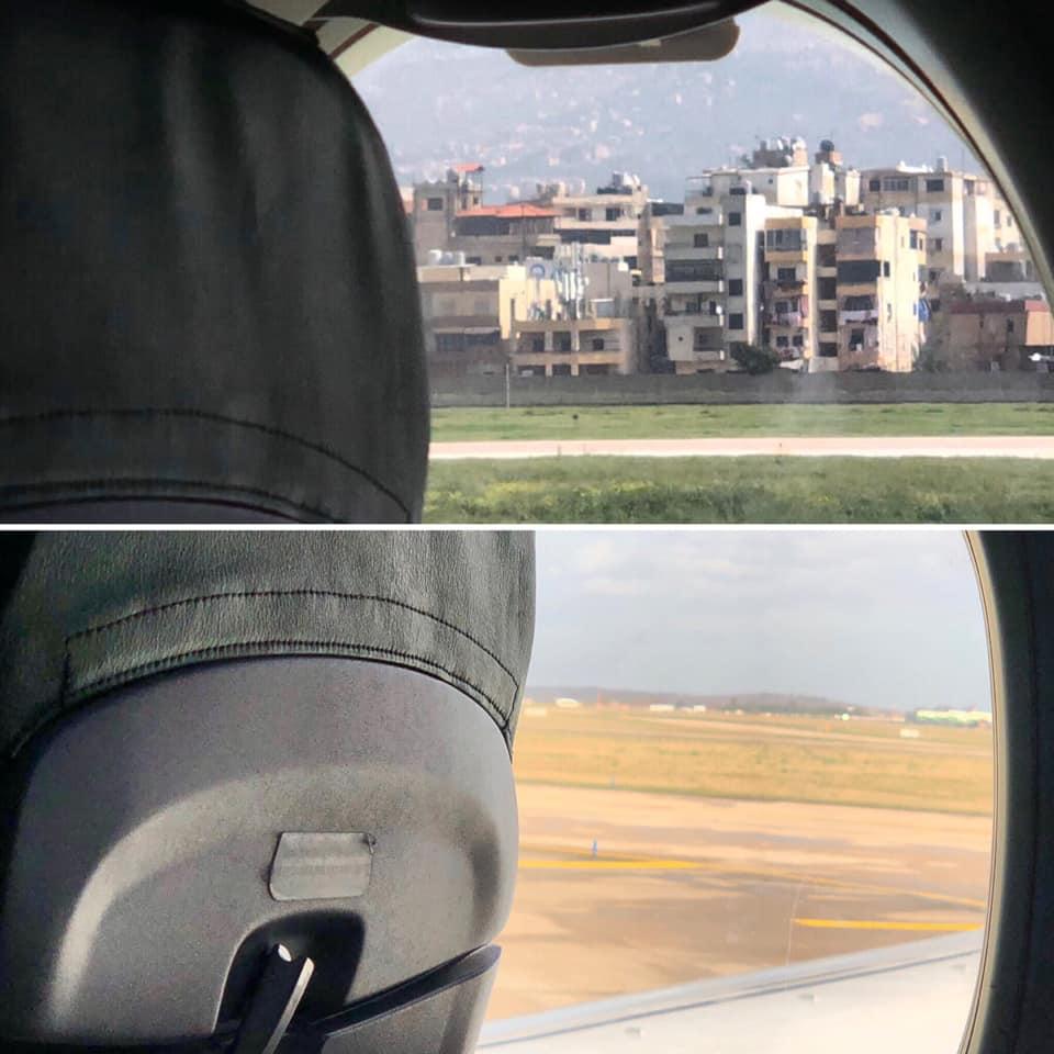 voyage avion origines entre-deux aeroport