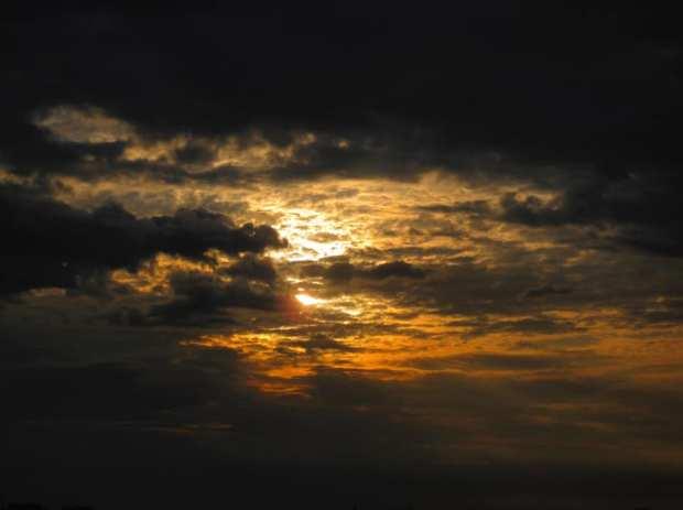 ciel nuage obscurite gracia bejjani poesie litterature poeme texte