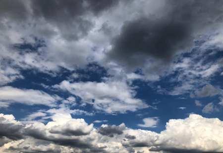 nuage paradoxe ciel gracia bejjani
