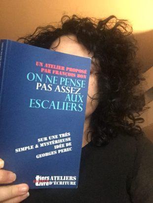 edition de 3 textes gracia bejjani