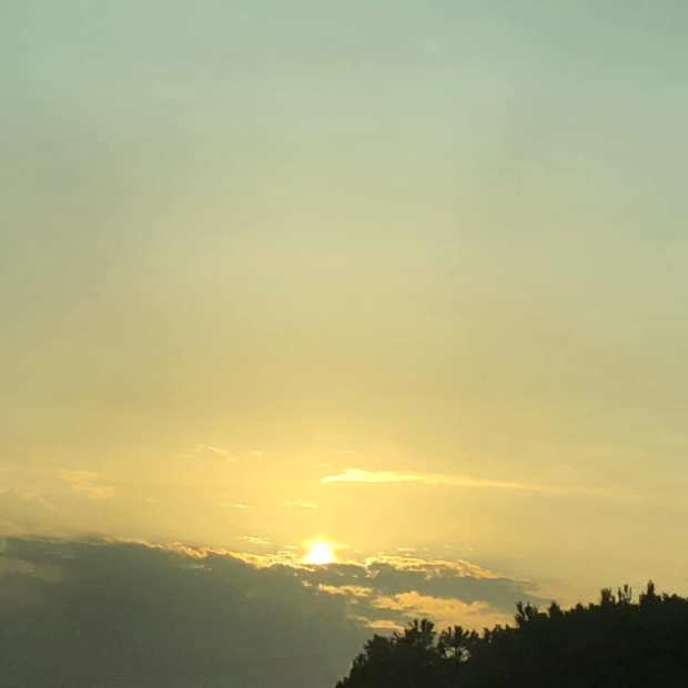 soleil ciel nuage liban gracia bejjani photo