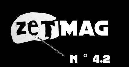 Come explore our latest issue with its range of fascinating works related to Language(s) and Space(s) - with Nicolas Vermeulin, Balpe Jean-Pierre, Gracia Bejjani, Janan Marasligil, Lou Sarabadzic, Tanja Vujinović, Mez Breeze, Annie Abrahams, Saemmer Alexandra, Anna-Maria Wegekreuz, Eugenio Tisselli, Chris Joseph, Natasa Boskic, and Qianxun Chen