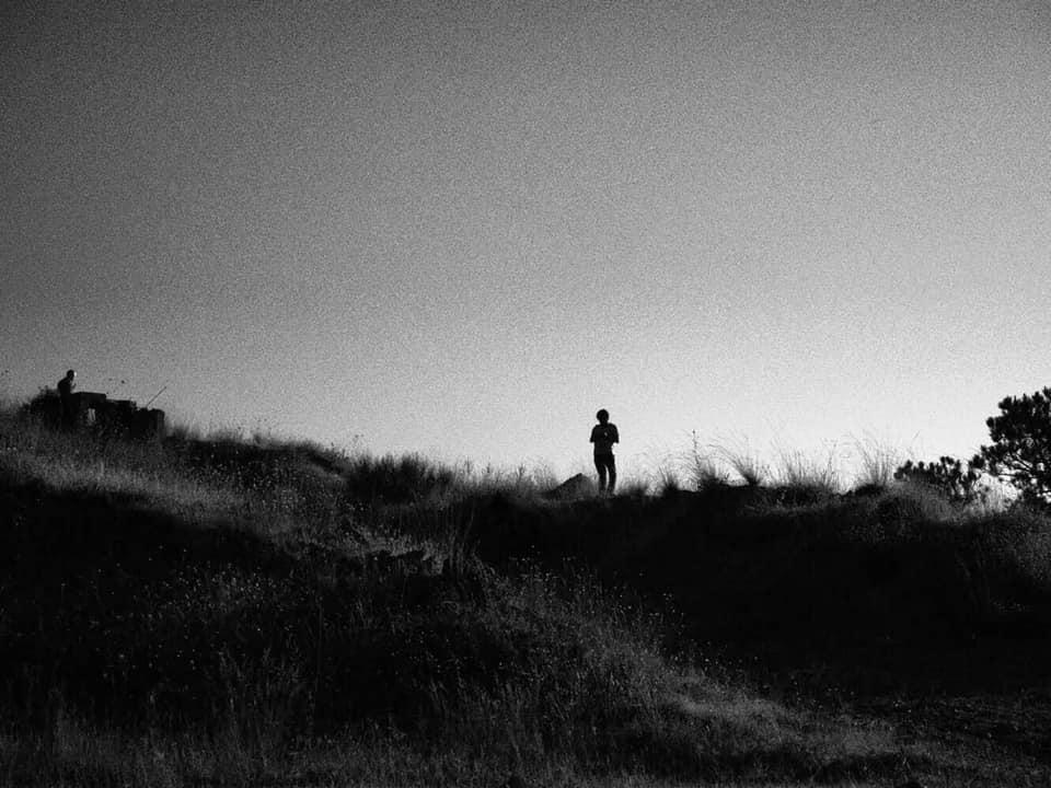 horizon solitude liban gracia bejjani