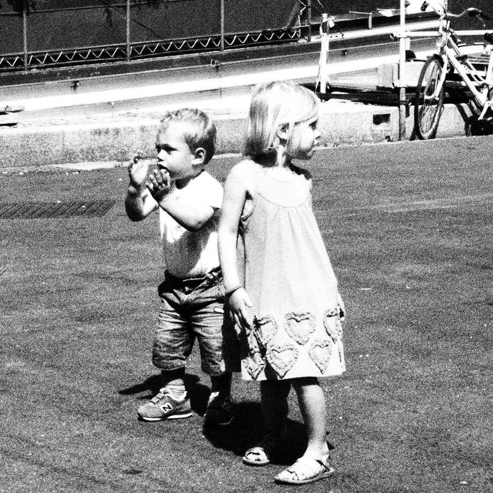 street-photo enfant