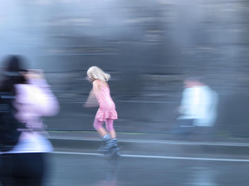 enfance street-photo ombre paris